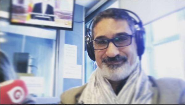 gestiona_radio