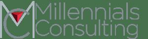 logo-pruebas-millennials-consulting